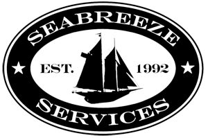 Seabreeze Computer Services